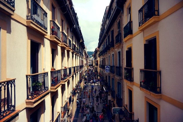 ulice balkony Evropa.jpg