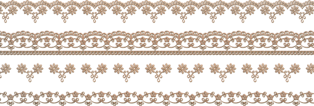 lace-border-5403328_640